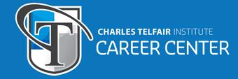 CTI Career Centre