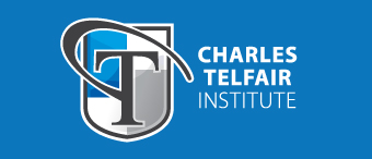 Charles Telfair Institute